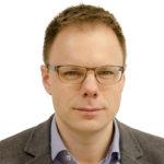 Arne Bjerring