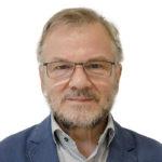 Flemming Kristensen