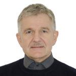 Svend Erik Prang