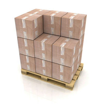 boxes-packaging